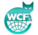 WCF kuralları